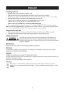 Konig CMP-MOBDOCK30 side 2