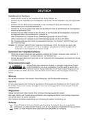 Konig CMP-MOBDOCK30 side 3