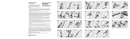 Bosch BBH2P214L page 2