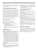 Bosch BBH2P214L page 4