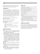 Bosch BBH2P214L page 5