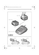 Bosch AL 2204 CV side 3