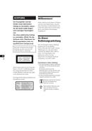 Sony CDP-CA8ES side 2