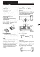 Sony CDP-CA8ES side 5