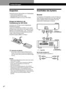 Sony CDP-CE335 side 4
