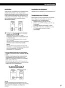 Sony CDP-CE335 side 5