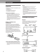 Sony CDP-CX220 side 4
