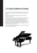 Yamaha CD-S3000 page 2