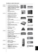 Yamaha CD-S3000 page 3