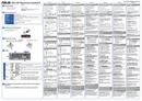 Asus Sagaris GK1100 sivu 1