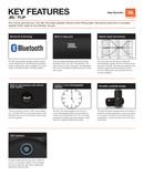 JBL Flip sayfa 2