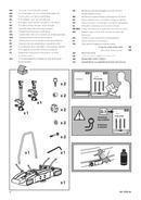 página del Thule EuroClassic G6 928 2