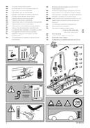 Thule VeloSpace 917 sivu 2