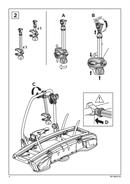 Thule VeloSpace 917 sivu 4