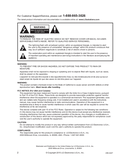 LG PCS200S sivu 2