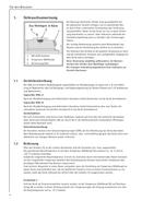 AEG WKL 753 sivu 4