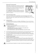 AEG WKL 753 sivu 5