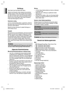 AEG MMS 4210 sivu 4