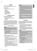 AEG MMS 4210 sivu 5