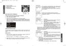 AEG CTV 4807 side 3
