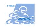Yamaha YZF-R6 sivu 1