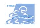 Yamaha FZ6-SHG sivu 1