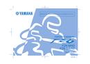 Yamaha FZ6-NHG sivu 1