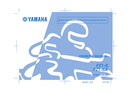 Yamaha FZ1-S Fazer (2008) pagină 1