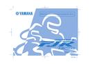 Yamaha FJR1300AS sivu 1