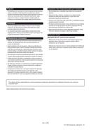 Yamaha Clavinova CLP-380 page 5