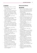 Página 5 do LG PA72G