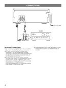 Yamaha KX-10 page 4