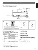 Yamaha KX-10 page 5