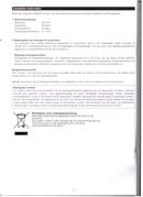 Sigma CR 2000 side 3