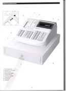 Sigma CR 2000 side 4