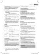 AEG AEG MRC 4109 side 5