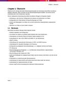 Lenovo Mindtree SecureMind Surveillance Manager Version 1.7.x sivu 5