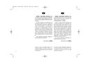 Derbi Senda DRD X-Treme 50 SM sivu 2