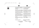 Derbi Senda DRD X-Treme 50 SM sivu 4
