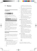 Philips RWSS9512 sivu 3
