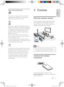Philips RWSS9512 sivu 4