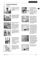 página del Solis Ultra One Touch Cappuccino 4