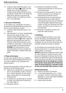 Solis Santos pagina 4