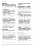 Solis Santos pagina 5