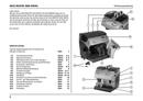 Solis Master 5000 digital pagina 2