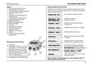 Solis Master 5000 digital pagina 3