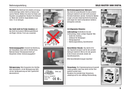 Solis Master 5000 digital pagina 5