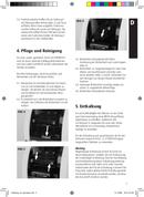 Solis Oh Expresso 112 pagina 5