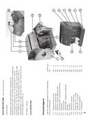 página del Solis Master 5000 2