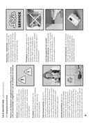 página del Solis Master 5000 4